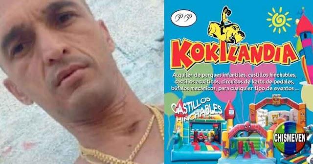 VENEZOLANO EMPRENDEDOR | El Koki logró montar su nueva franquicia en Cucuta