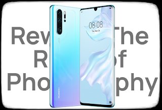 HUAWEI P30 Pro  *Product size, product weight, and related specifications are theoretical values only. Actual measurements between individual products may vary. All specifications are subject to the actual product. Colour      Amber Sunrise     Breathing Crystal     Pearl White     Aurora     Black
