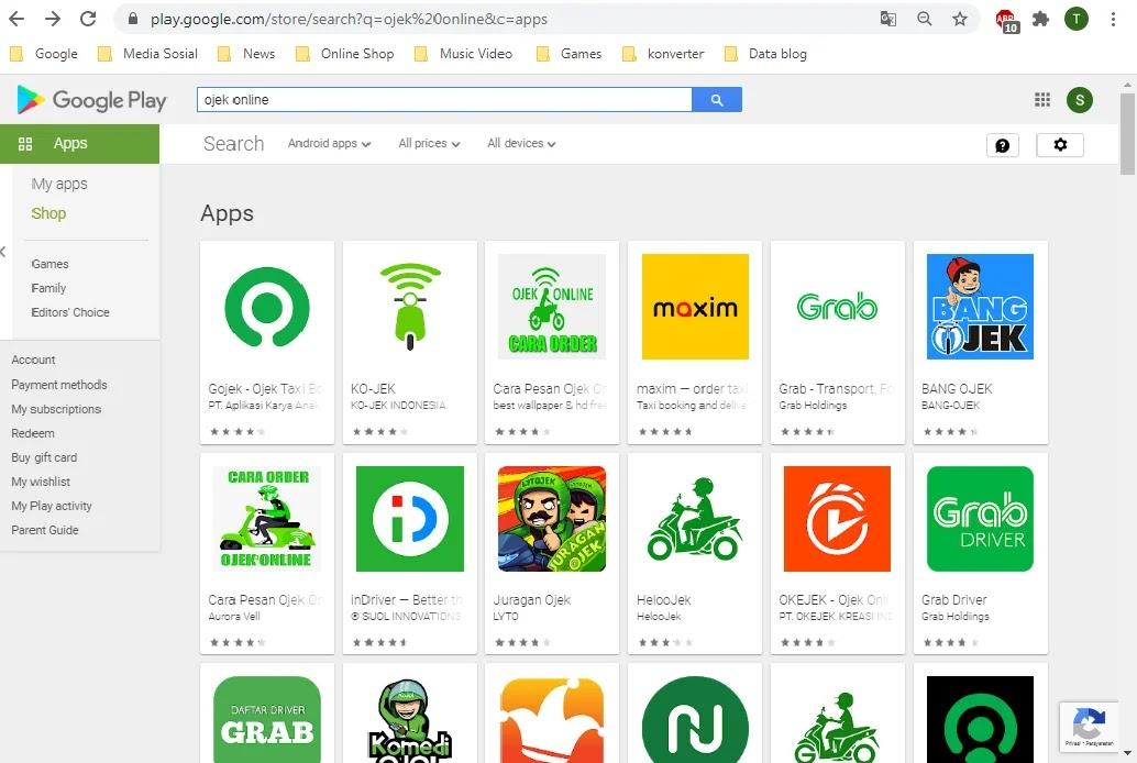 4-Aplikasi-Ojek-Online-yang-Popopuler-di-Indonesia-nettpeople