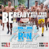 Run with Your Best Undies in the Century Tuna Superbods The Underpants Run 2017