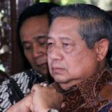 PDIP: Pak SBY Jangan Lempar Batu Sembunyi Tangan