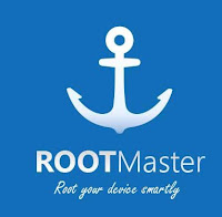 Root Master Latest Version  APK