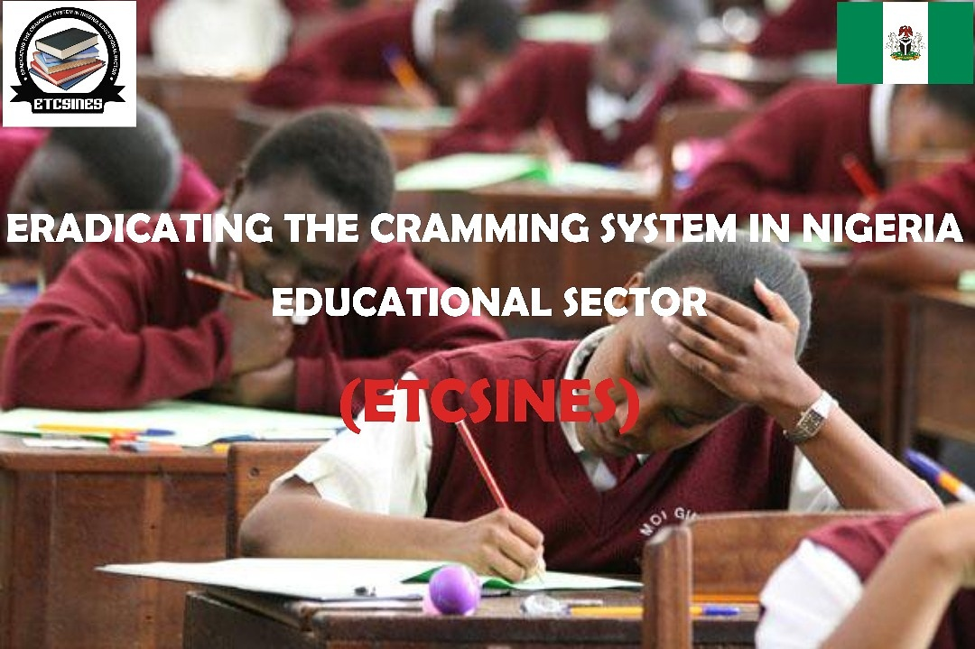 the effects of cramming for an 6 thoughts on  effects of cramming for tests  anne curry heffernan september 7, 2014 at 6:34 pm i agree with the statement that cramming is not an efficient way to study, no matter who you are.
