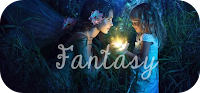 http://konyvjelzobloog.blogspot.hu/p/fantasy.html