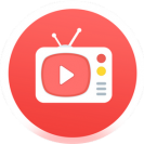 AOS TV v18.0.6 MOD APK is Here ! [Latest]