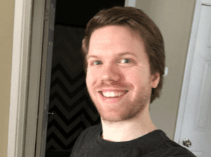 Twitch JoltzDude139 Face Revealed: Biography , Everything On Real Name, Age and Net Worth