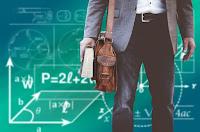 O que um bom Professor precisa saber?