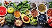 நீரிழிவு நோயாளிகள் டயட்டில் சேர்த்துக் கொள்ள வேண்டிய 5 கசப்பான உணவுகள். foods for diabetes