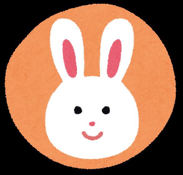 バネポーチの作り方9つ|バネポーチのおすすめアレンジ方法4つ