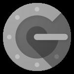 Fast Download Google Authenticator 5.00 Apk