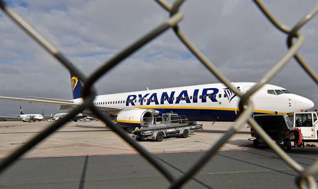 Η ιστορία της Ryanair και πώς άλλαξε το ταξιδιωτικό χάρτη στους αιθέρες