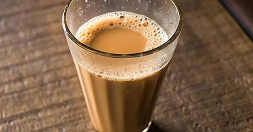 हिमाचल: सरकारी राशन डिपो में हर माह अब आधा किलो सस्ती चाय पत्ती भी मिलेगी।