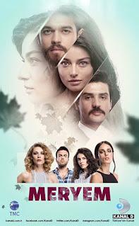 Meryem Episode 4 english subtitles