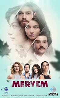 Meryem Episode 27 english subtitles