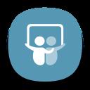 3 Cara Download di Slideshare.net Tanpa Login dengan Mudah dan Cepat