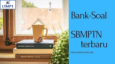 download Soal Sbmptn Terbaru