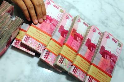 Langkah Memilih Investasi Pinjaman yang Aman
