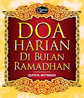 doa, menyambut bulan ramadhan, peristiwa bulan ramadhan 1434 H, bulan ramadhan tahun 2013