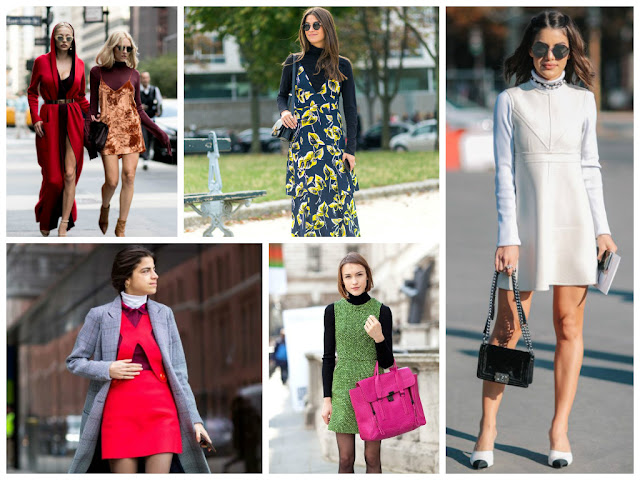 turtle-neck-sweater-under-dress-street_style-fashion-moda-Chez_Agnes (1)