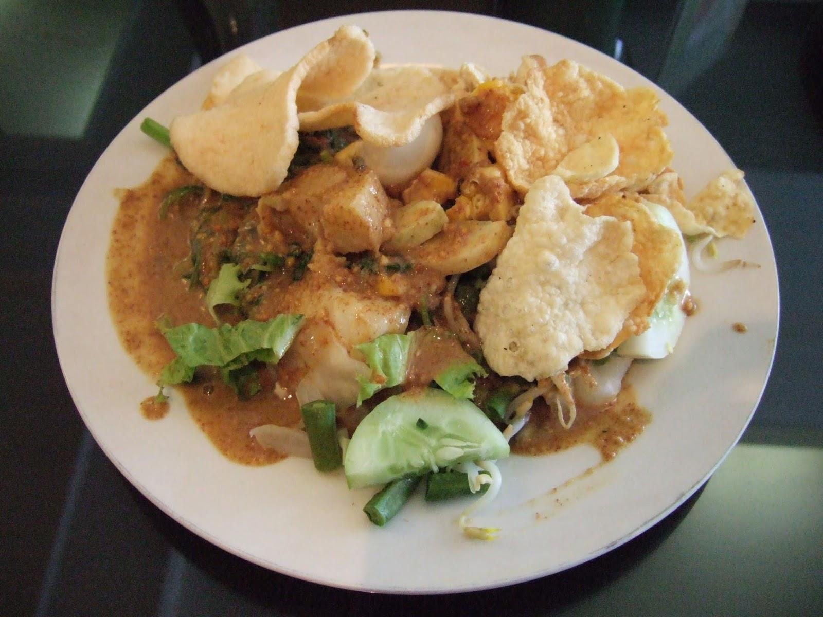 itkawai.com-makanan vegetarian enak
