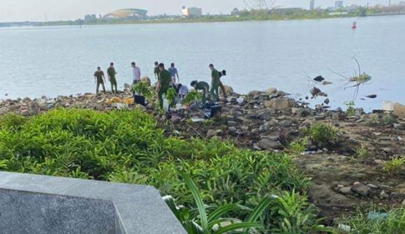 Giám đốc Công an Đà Nẵng: Đã bắt được kẻ giết người phân xác giấu trong vali