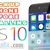 How to back up iPhone before installing iOS 10