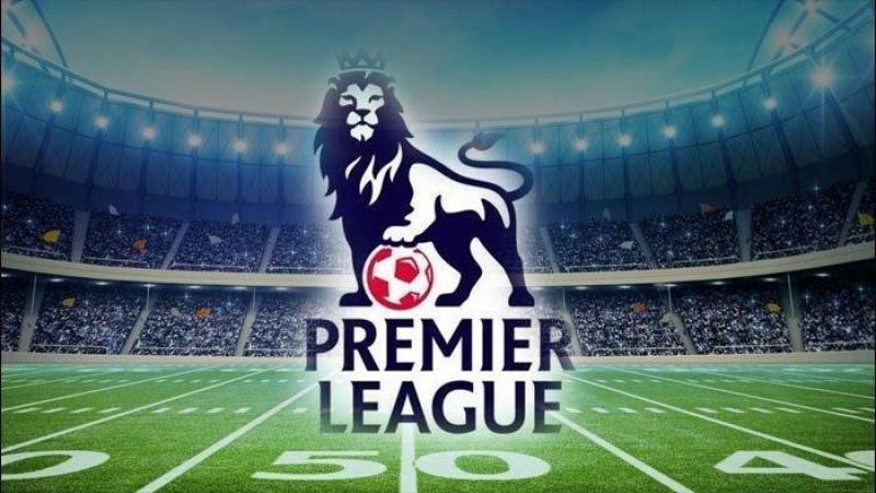Hasil Lengkap dan Klasemen Premier League Pekan Ke-21