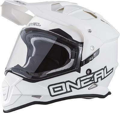 O'Neal 0817-515 Unisex-Adult Full-face Style Helmet