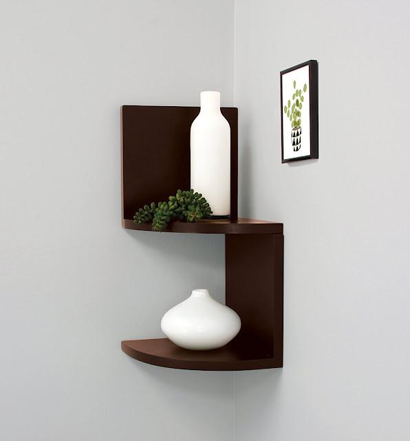 modern wall shelves 6
