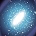 Mengenal NGC 1947, Galaksi Sekarat yang Hampir Mati