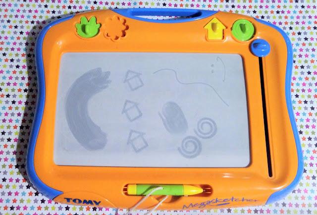 znikopis pomysly na prezenty dla dwulatka i niemowlaka