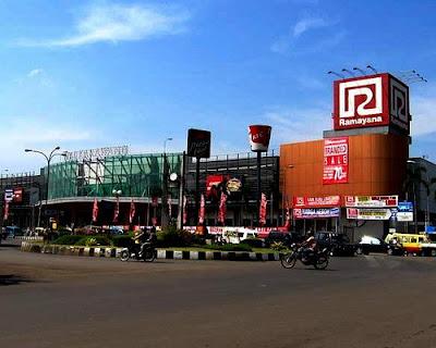 Pemborong Aspal Jalan, Jasa Pengaspalan Jalan Murah Cirebon