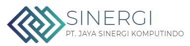 LOKER IT SUPPORT PT JAYA SINERGI KOMPUTINDO PALEMBANG MEI 2020