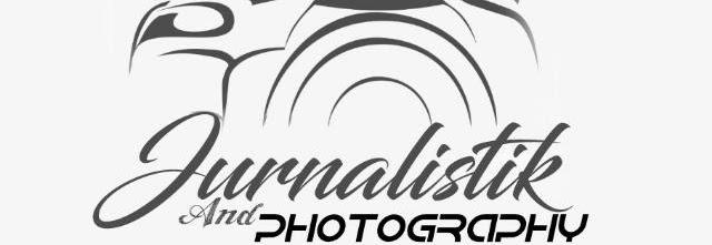 Logo ekstra jurnalistik & photograpy