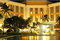 imagen Hotel Hesperia isla de Margarita