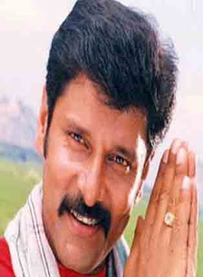 Saamy (2003) Movie Unknown, Interesting Facts, Budget, Box Office Collection, Trivia, Revisit