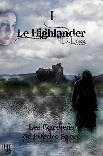 https://lesreinesdelanuit.blogspot.be/2018/01/les-gardiens-de-lordre-sacre-t1-le.html