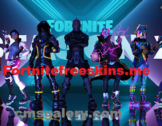 Fortnitefreeskins.me | Free skins fortnite 2020 from fortnitefreeskins.me generator