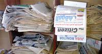 http://redeambientetv2.blogspot.com.br/2016/05/jornalismoprofissao-de-risco-no-sudao.html