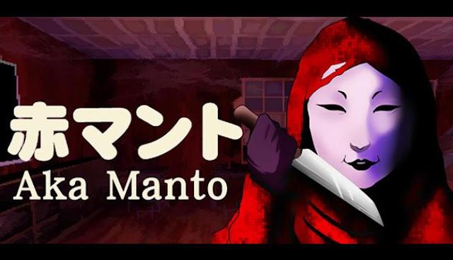Aka-Manto-Free-Download