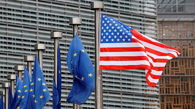 """Europa y Estados Unidos pasan por """"una crisis de líderes competentes"""""""