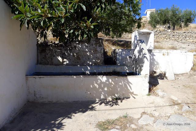 lavadero-peñarrubia