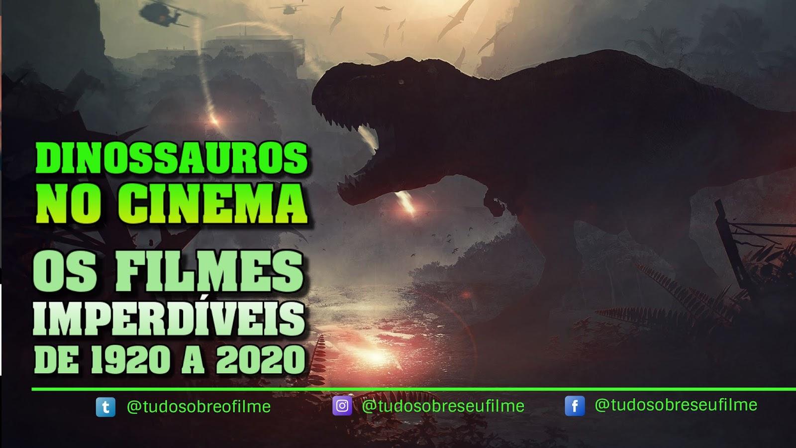 dinossauros-no-cinema