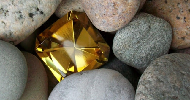 Apa Sih Arti Istilah Hidden Gems itu?