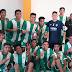 Copa Santiago Sub-21: Resumen 7ª fecha.