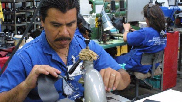 México tendría consecuencias desastrosas con aranceles de Trump