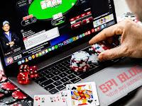 Kesalahan Member Pemula Dalam Bermain Taruhan Judi Poker Online