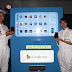 Google Play Vending Machines Launch In Tokyo Japan