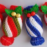http://tejiendoconchico.blogspot.com.es/2016/11/caramelo-navideno.html