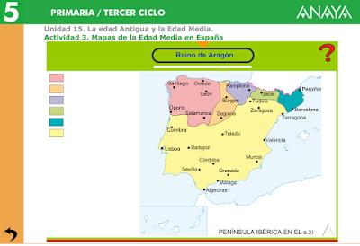 http://www.ceipjuanherreraalcausa.es/Recursosdidacticos/QUINTO/datos/02_Cmedio/datos/05rdi/ud15/03.htm